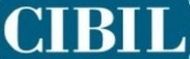 Cibil Score Online Using PAN CARD