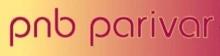 PNB Pariwar HRMS Portal Login