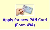 apply pan card online in tamilnadu