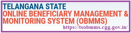 Telangana SC ST BC Corporation Loans Apply Online