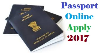 how to check passport status by name