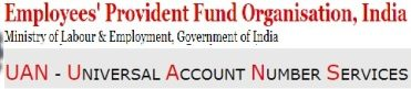 How to Check EPF Claim Status Using Claim ID BY UAN number